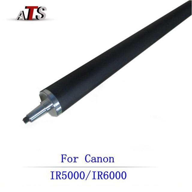 CANON IR5000-6000 PRINTER DRIVERS FOR WINDOWS XP