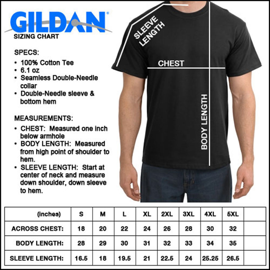 Gildan shut up ride bikers creed skull wrenches angel wings gildan shut up ride bikers creed skull wrenches angel wings motorcycle t shirt tee in t shirts from mens clothing accessories on aliexpress nvjuhfo Image collections