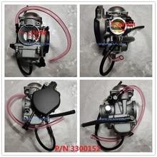 Buy polaris 400 carburetor and get free shipping on