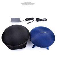 EVA Storage Hard Case Bag for Harman Kardon Onyx Studio 2 3 Wireless Speaker Carrying protection Case Cover Zipper Handbag