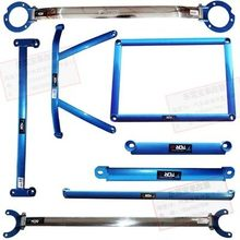 for Mitsubishi Lancer Sway Bars front top right, front stabilizer bars top right after Tac-frame chassis trolley, reinforcement(China)