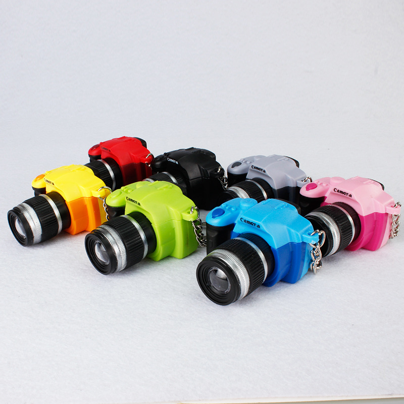 1 Pcs New Fashion Doll accessories Camera for barbie doll DIY Camera for BJD Doll 1 / 6 Free shipping uncle 1 3 1 4 1 6 doll accessories for bjd sd bjd eyelashes for doll 1 pair tx 03