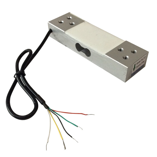 200 kg load cell sensor for bee hive scale in weighing scales from
