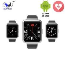 Q1 smart watch telefon android os 5,1 smartwatch 1,54 «HD Display Intelligente Armbanduhr 1 GB RAM 8 GB ROM Quad-Core WiFi GPS 2G/3G Sim