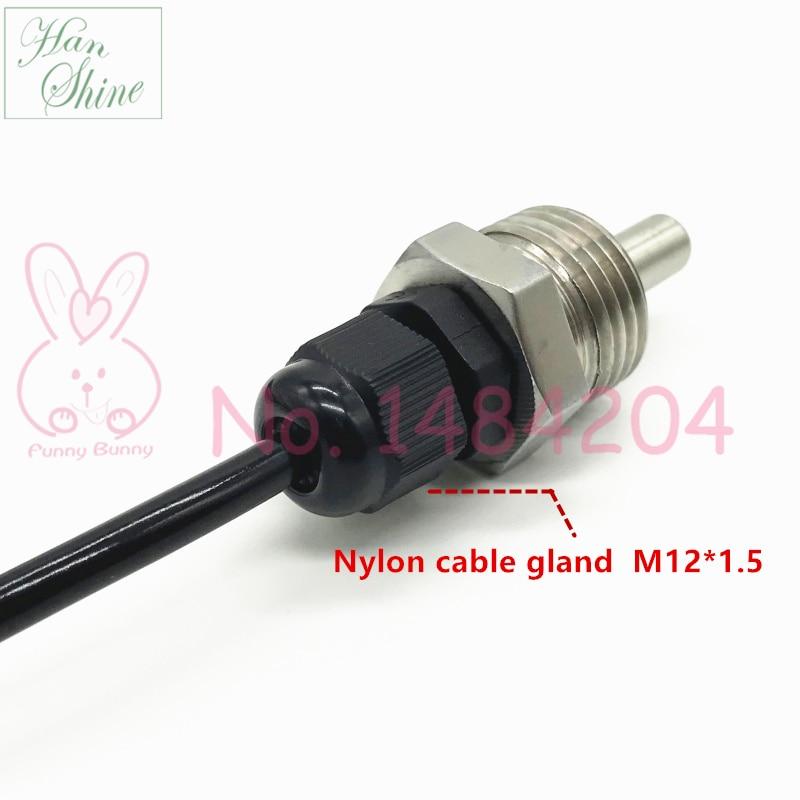 TS1001 TSX003 (4)