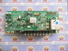 LC32GS80C motherboard MSD289 35014679 with KPL + 315A1C304 screen