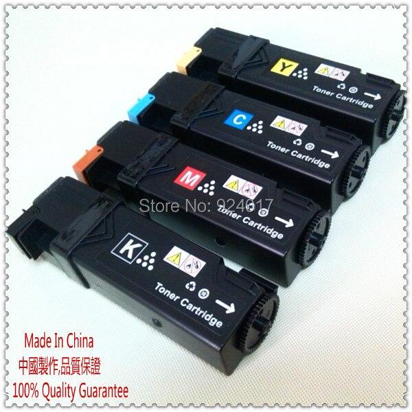 compatibility xerox phaser 6125 6125n toner cartridgerefill toner for xerox 6125 6125n printer - Toner Cartridge Refill