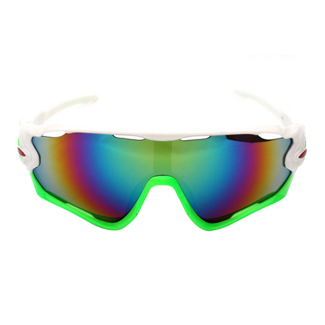 14 Цвет Ночное видение Профессиональный Рыбалка очки активного отдыха, Лыжный Спорт Велоспорт Ветер, очки Лидер продаж
