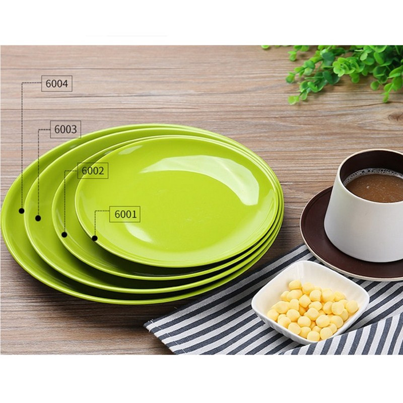New A5 imitation porcelain Dinner Plates Hotel Dining Kitchen Dessert Dishes dinner Sushi Stylish Tableware-in Dishes \u0026 Plates from Home \u0026 Garden on ...  sc 1 st  AliExpress.com & New A5 imitation porcelain Dinner Plates Hotel Dining Kitchen ...