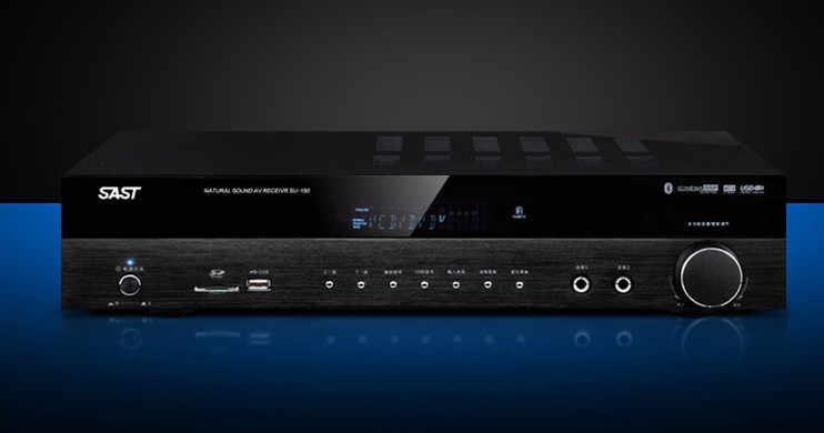 Detail Feedback Questions about SU 190 amplifier 550W/650W