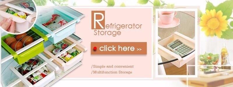 storage racjs