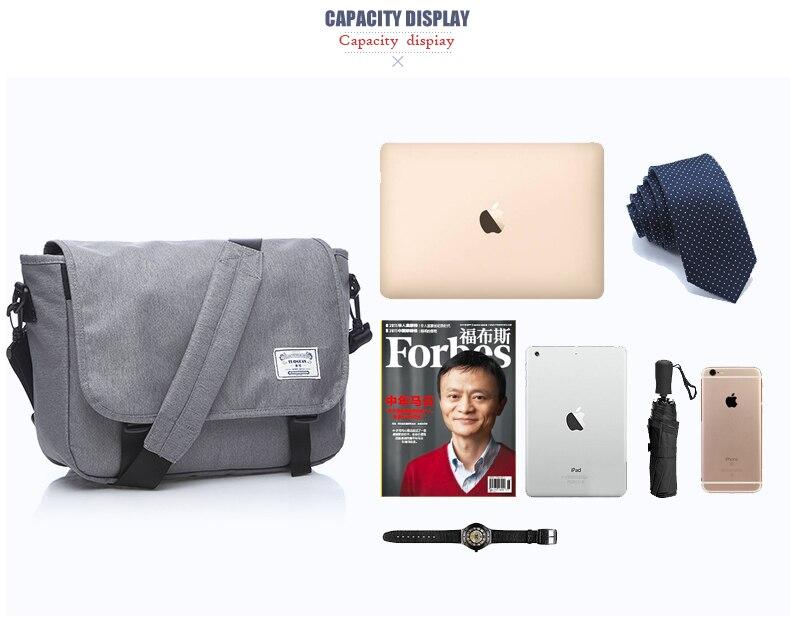 портфель, XB1701T популярный деловая 11