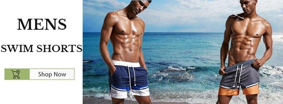 Мужские камуфляжные плавки с акулой, купальный костюм пропилена XXL, мужские плавки, трусы Natacion, мужские шорты, купальный костюм для мужчин 13
