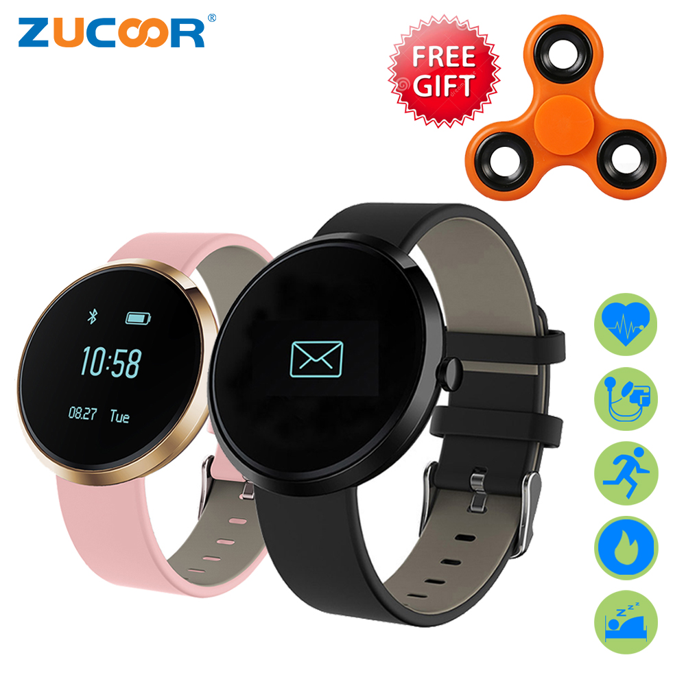 Bluetooth Smart Bracelet Wristband Heart Rate V06 Blood Pressure Monitor Band Smartband Watch for IOS font
