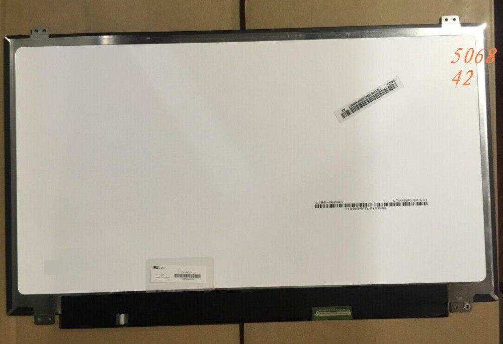 15 6 Ltn156fl02 L01 Untuk Lenovo Y50 70 3840 2160 Laptop Lcd Layar 4 K Resolusi Tanpa Sentuh Lcd Screen Phone Lcd Green Screen Lcd White Screen Aliexpress