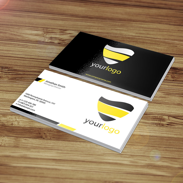 2016 most cheap full color printing glossy business card 500pcslot 2016 most cheap full color printing glossy business card 500pcslot high quality visit card name card manufactory free shipping in business cards from reheart Choice Image