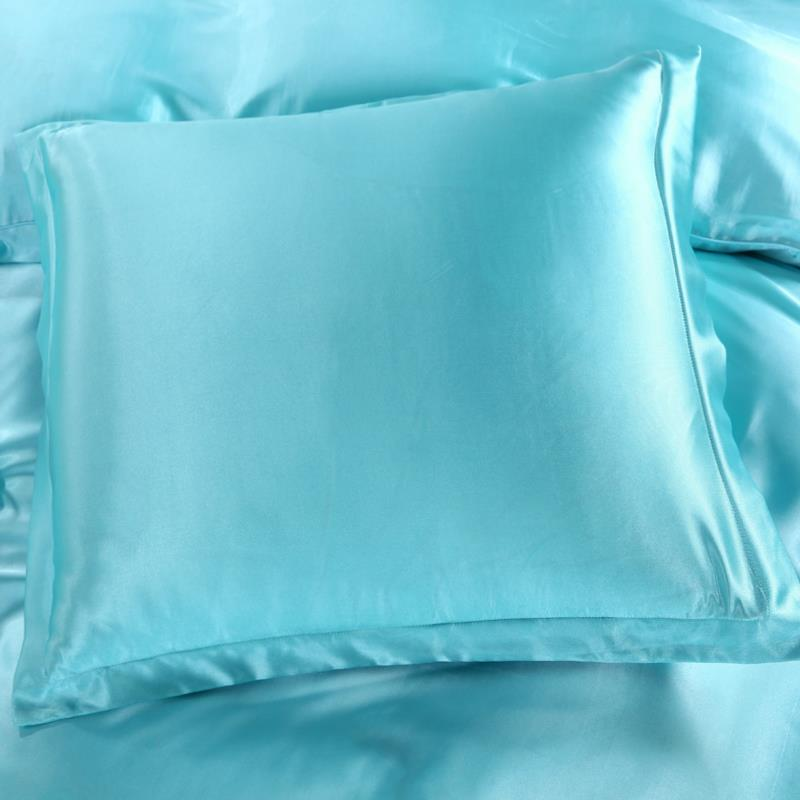 Online Buy Wholesale Silk Pillowcases From China Silk