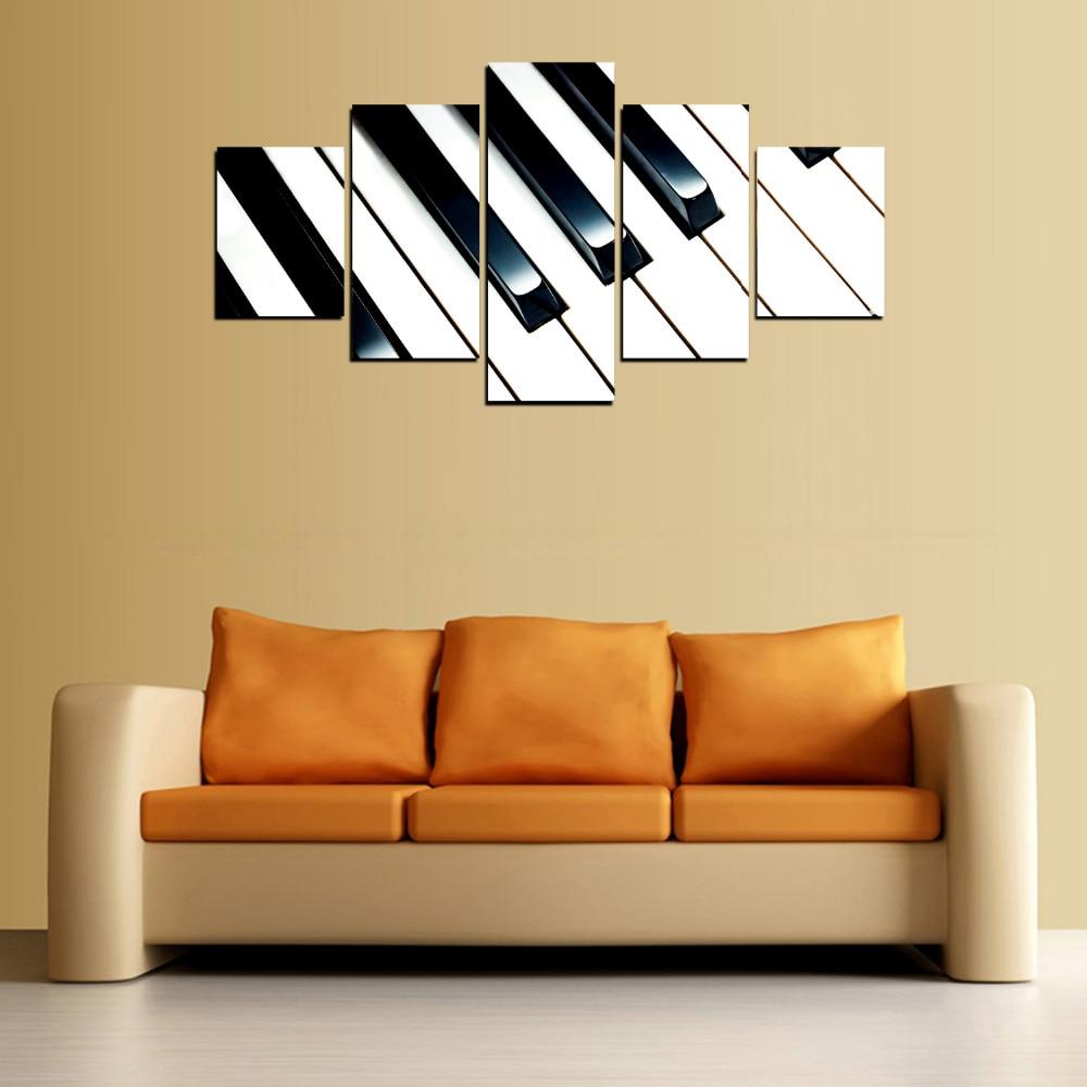 Fantastic Keys Decorating Walls Gallery - The Wall Art Decorations ...