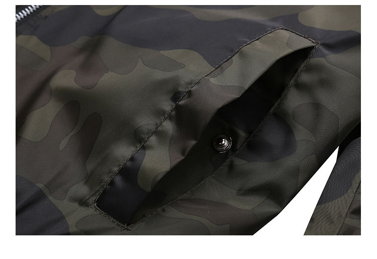 HTB1yh34BRmWBuNkSndVq6AsApXan M-7XL 2019 New Autumn Men's Camouflage Jackets Male Coats Camo Bomber Jacket Mens Brand Clothing Outwear Plus Size M-7XL