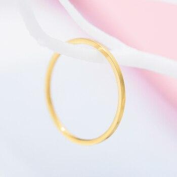 Buy Jewellery 22