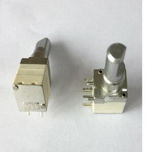 Image 3 - 100X całkowita nowa moc przełącznik głośności dla Motorola GP338 XTS2500