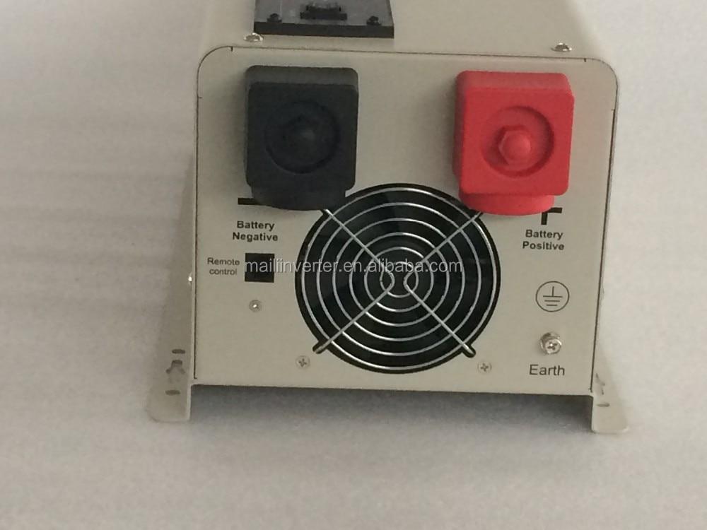 HTB1yh3yLXXXXXcdXpXXq6xXFXXXC - 1000W~6000W Output Power and Single Output Type 12v 220v pure sine wave 3000w inverter
