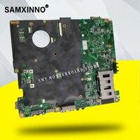 For Asus F80L 960 브리지 노트북 마더 보드 메인 보드 용 F80L 마더 보드