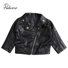 fee47aa3d34e Buy kids biker jackets girls and get free shipping on AliExpress.com