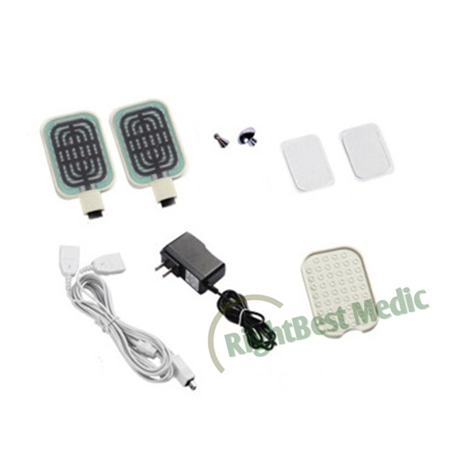 Multi-function Electro Acupuncture Device Electric Acupuncture therapy machine Electrical Stimulation 110V – 240V