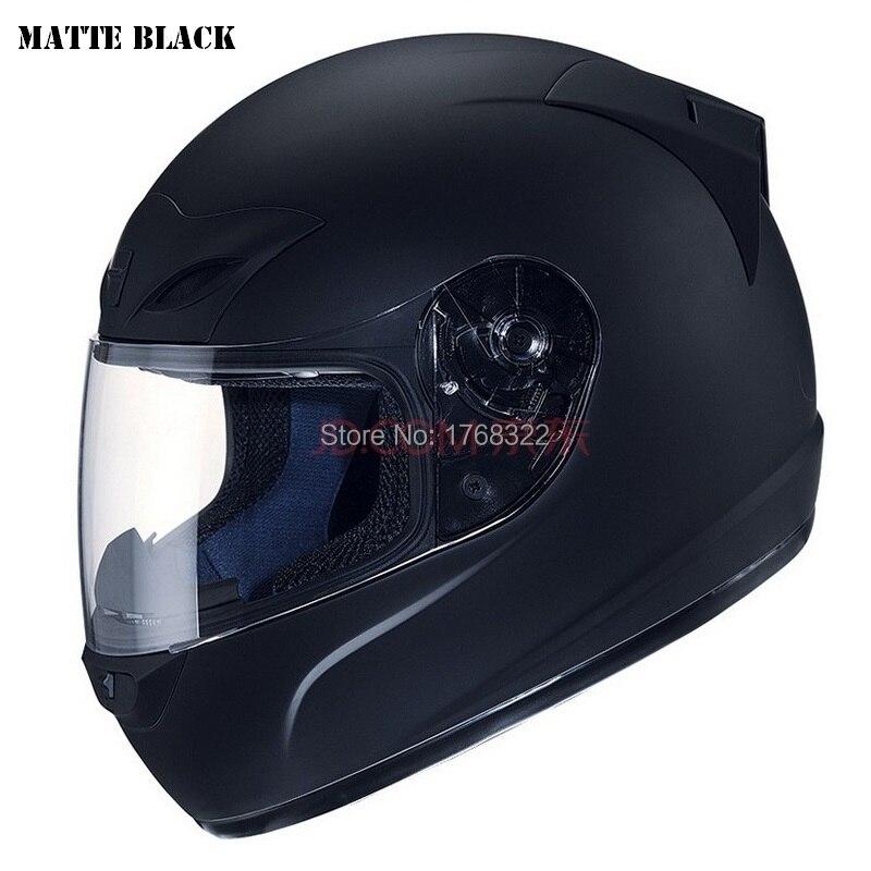2015Tanked racing Motorcycle full face helmet motocross adult mens cascos capacete font b motorbike b font