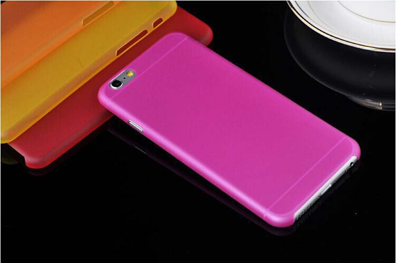 case for iphone6 4.7 inch-2