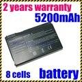 Jigu batería del ordenador portátil para acer lc. btp00.006 tm00742 extensa 5220-201g08 de 5210 5210-300508 5220 5230 5420 5420g 5610 5610g grape32