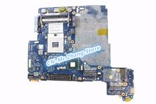 SHELI FÜR Dell Latitude E6420 Laptop Motherboard CN-0X8R3Y 0X8R3Y X8R3Y LA-6951P DDR3(China)