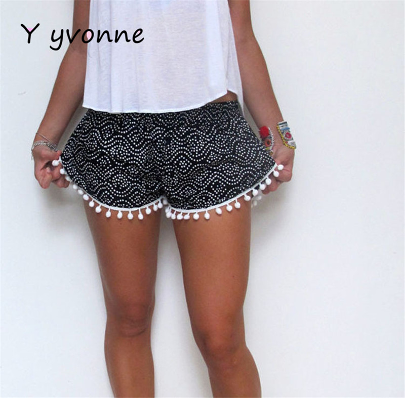 Compare Prices on Cheap Ladies Shorts- Online Shopping/Buy Low ...