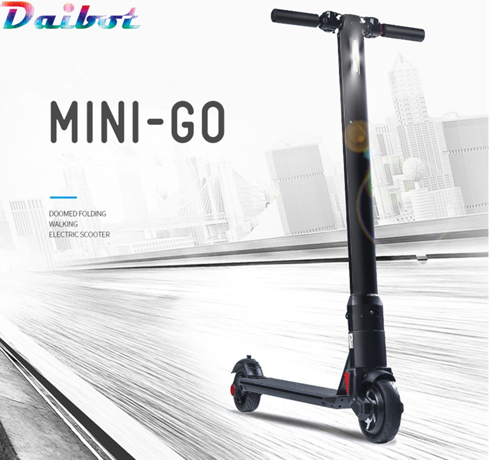 New i8 Scooters Two Wheels Smart Electric Scooter Skateboard Adult Mini Foldable Bike Hoverboard 15km Life Battery 2016 promotion new standard battery cube 3 7v lithium battery electric plate common flat capacity 5067100 page 5