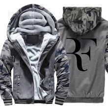 man's thick zipper sweatshirt hip hop bodybuilding jackets 2019 winter perfect hipster hooded brand clothes men wool liner coats цена и фото