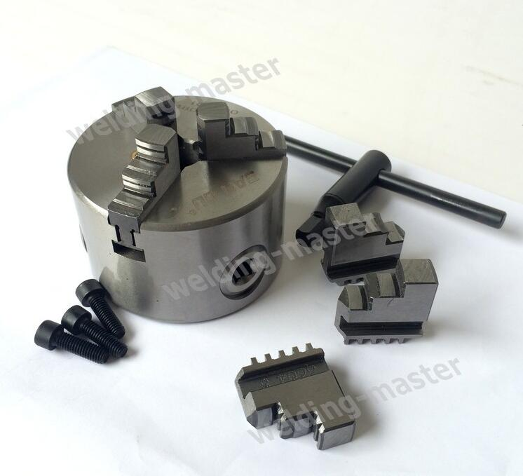 цены Machine accessory shank adapter MS2-100 MW2-QCC-100 (for K11-100) include K11-100 chuck