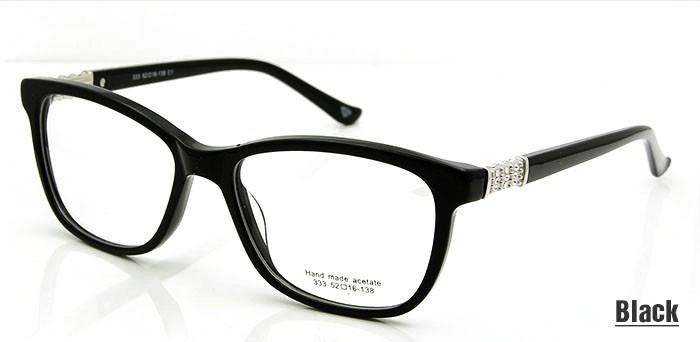 Eyeglasses Optical  (5)