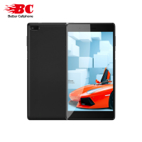 Global Lenovo TAB 7 Essential TB 7304N Android7.0 MT8735D Quad Core 1.3GHz 64B 1G+16G LTE 7.0 Inch Dual SIM 3450mAh Smart Phone