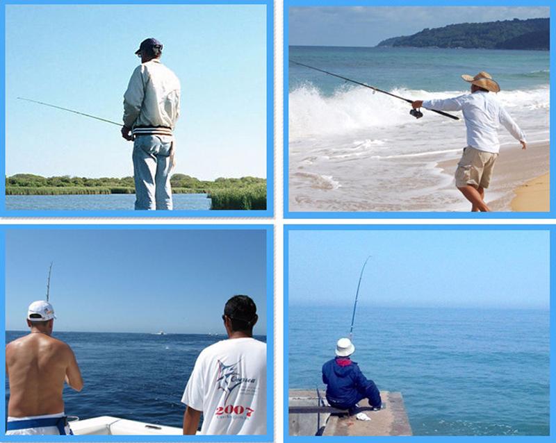 fishing 800!!!!