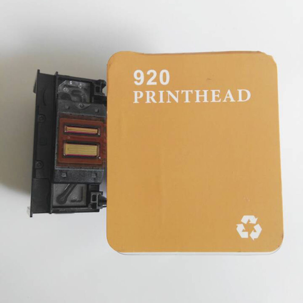 Original 920 922 XL Print head Printhead For HP 6000 6500A 7500A 7000 Printer original and new 920 920xl 922 printhead print head for hp 6000 6500 6500a 7000 7500 7500a b109a b110a b209a b210a c410a c510a