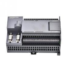1 программируемый ПК логический контроллер программируемый контроллер PLC 220 V PLC S7-200 CPU224XP реле Выход