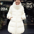 NEW Maternity Winter Jackets Coats Clothes Windbreaker Warm Down Parkas For Pregnant Women Pregnancy Outwear Overcoat Clothing