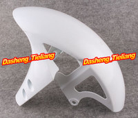 YZF R1 2014 Motorcycle Front Fender Fairing for Yamaha 2009 2010 2011 2012 2013 2014 Injection Mold Frame Bodykit