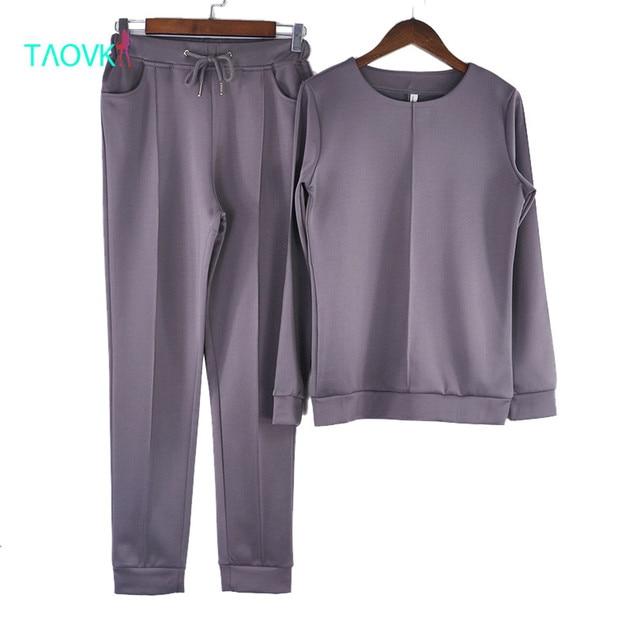 Grey Purple