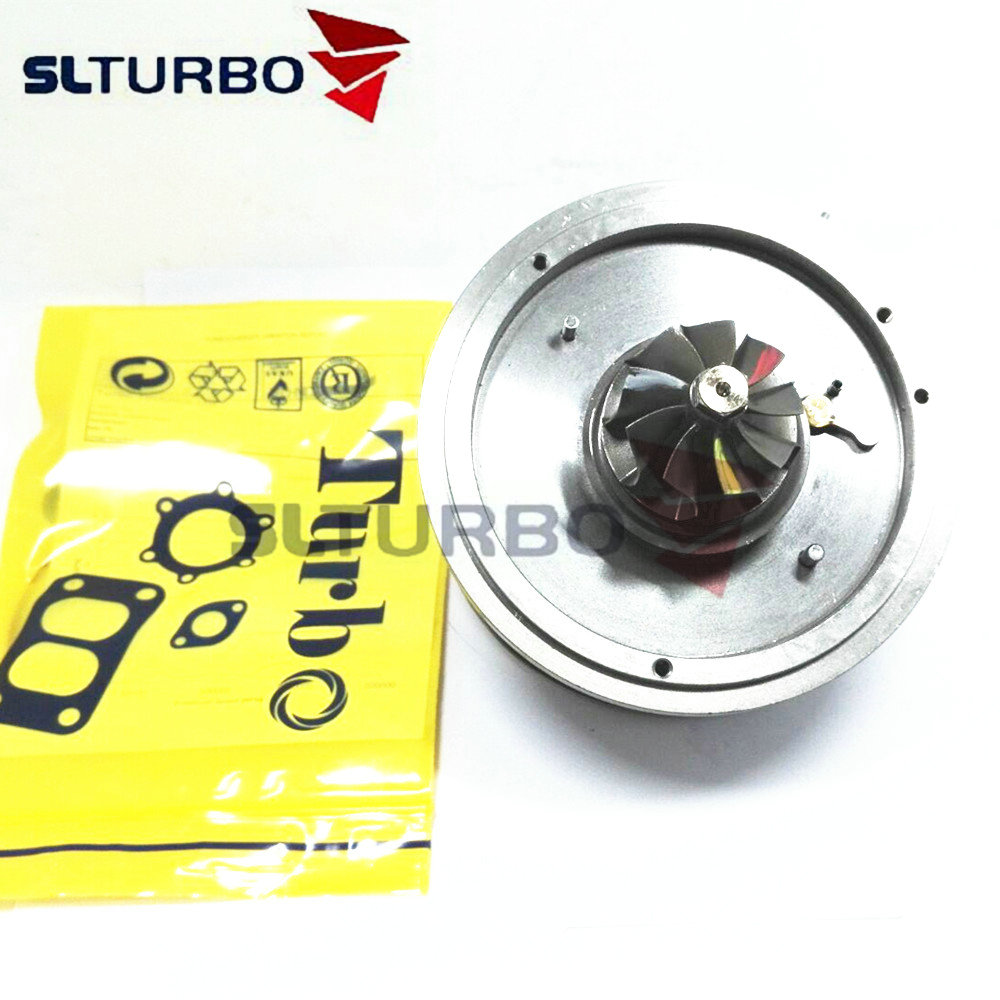 798128-5006S turbocharger core for Citroen Jumper III 2.2 HDi 81/96 Kw 110/130 HP 4H03 - 9802446680 cartridge turbine repair kit798128-5006S turbocharger core for Citroen Jumper III 2.2 HDi 81/96 Kw 110/130 HP 4H03 - 9802446680 cartridge turbine repair kit
