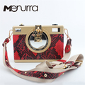 2016 bolso de noche nueva unique forma de la cámara Del Hombro Bolsa de la mujer del verano billetera personalidad de la Moda Bolsa de la Cadena bolso bolsa feminina
