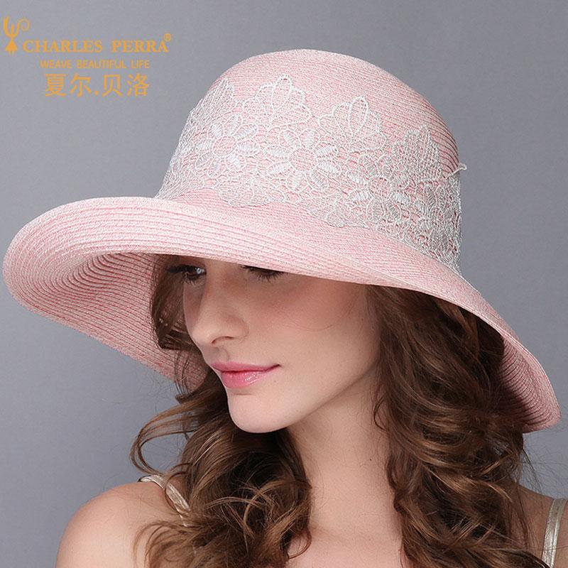 Recién llegado de los niños del verano del sombrero del sol de la - Accesorios para la ropa - foto 2