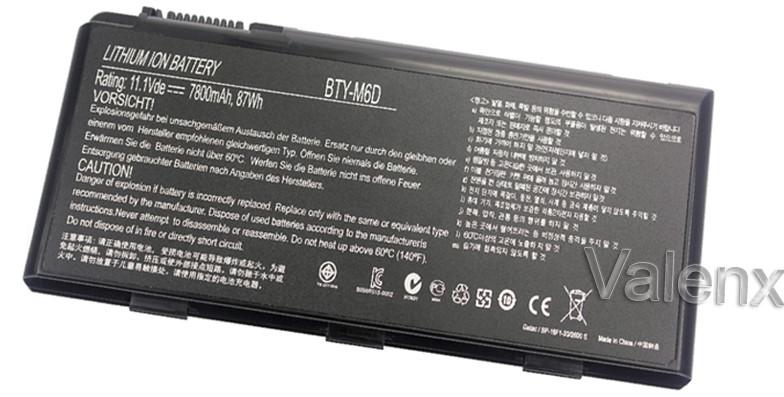 M6D-2