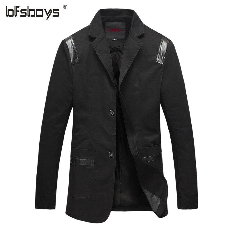 Popular Mens Suit Jackets Sale-Buy Cheap Mens Suit Jackets Sale ...